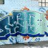 Brooklyn Graffiti Part 4