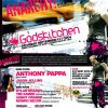 Godskitchen SEP 11th, 2004 Ikon NYC