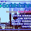 Godskitchen OCT 15th, 2004 Ikon NYC