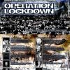 Operation Lockdown MAY 27th, 2005 The Hook NYC