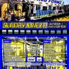 Blending Formz 3 JUN 27th, 2004 Queens NYC