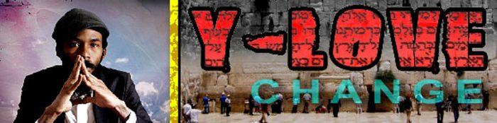 Y-Love Interview: Kabbalistic Verses