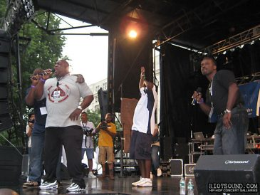 013_Hip_Hop_Legends