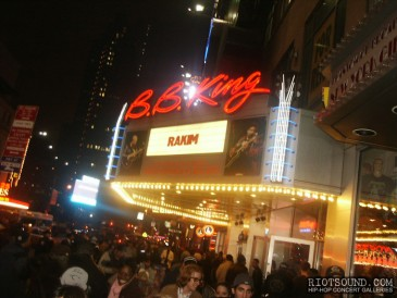 0_Rakim_New_York_Show