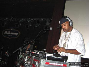 10_Slick_Rick_s_DJ