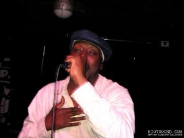 11_Big_Daddy_Kane_Live