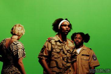 11_Hip_Hop_Video_Set