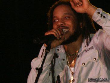 11_Reggae_Singer