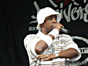 12_Masta_Ace_Performing_Live