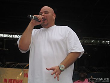 134_Fat_Joe_Terror_Squad