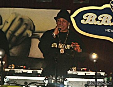 13_DJ_Kid_Capri