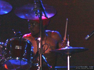 13_Drummer