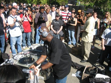 13_Grand_Wizard_Theodore