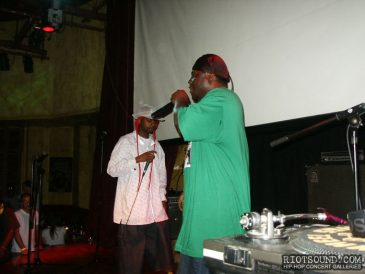 13_Killah_Priest_Hell_Razah