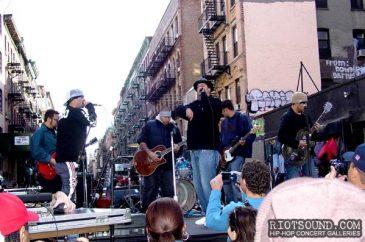 13_Lordz_Of_Brooklyn