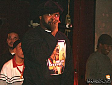 13_Rapper_Greg_Nice