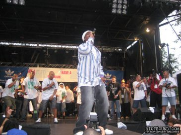 147_KRS_One_On_Stage