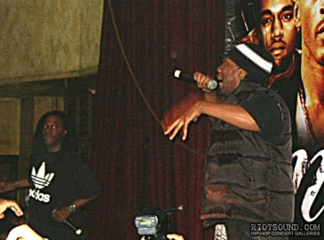 14_The_Blastmaster_KRS_One
