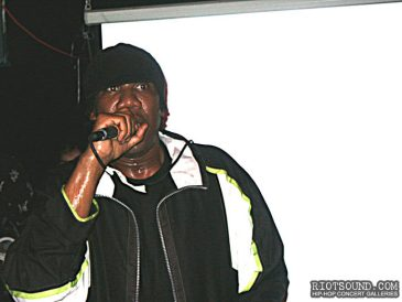 15_KRS_One_Live