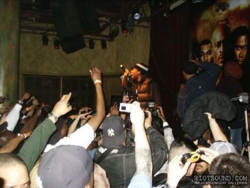 16_KRS_One_New_York_Concert