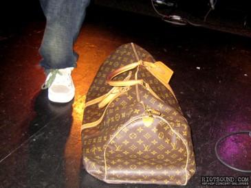 16_Louis_Vuitton_Bag
