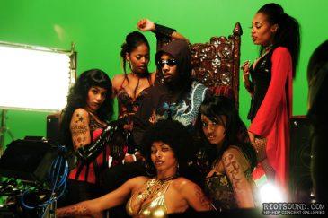 17_Hip_Hop_Video_Girls