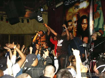 17_KRS_One_Live