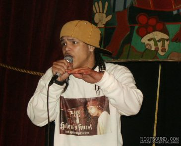 18_AX_Hip_Hop_MC