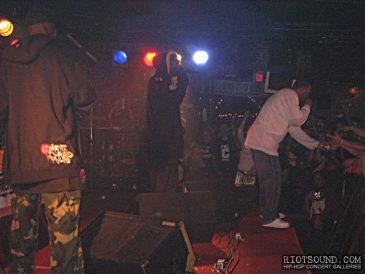 18_Live_Rap_Concert