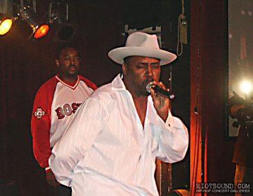 19_Rapper_Big_Daddy_Kane
