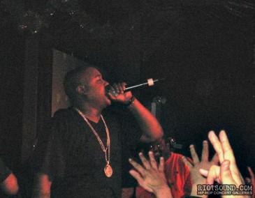 19_Rapper_Jadakiss