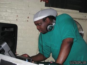 1_DJ_Evil_Dee