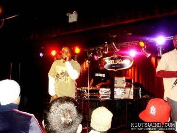 1_Mims_Hip_Hop_MC
