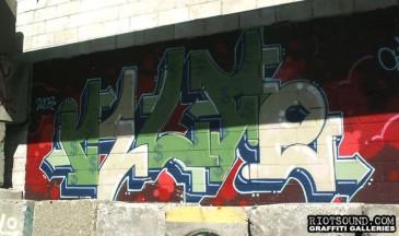 2003 bk