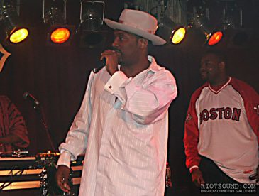 20_Big_Daddy_Kane_Hip_Hop_MC