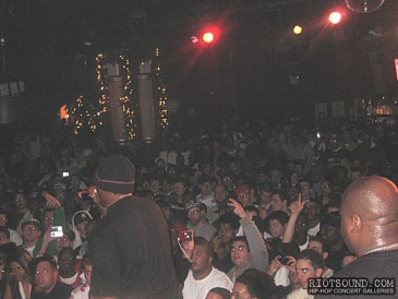 21_The_Lox_Hip_Hop_Concert