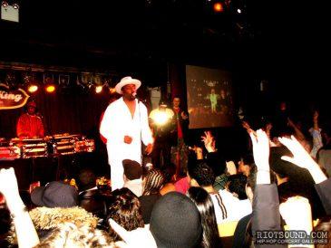 24_Big_Daddy_Kane_New_York_Concert