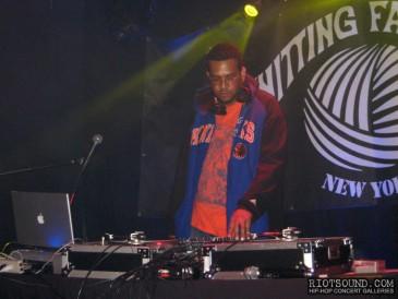 24_Club_DJ