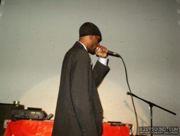 24_Hip_Hop_Host