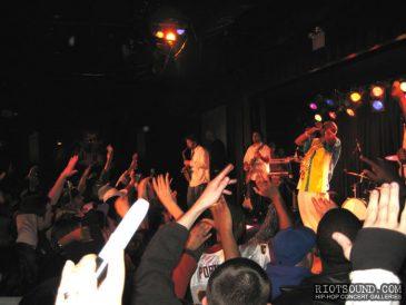 24_Slick_Rick_NYC_Concert