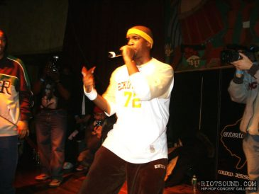 25_Masta_Ace_Performs_Live