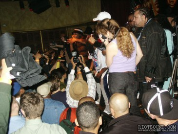 26_KRS_One_Show