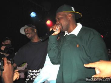 27_Hip_Hop_Artists