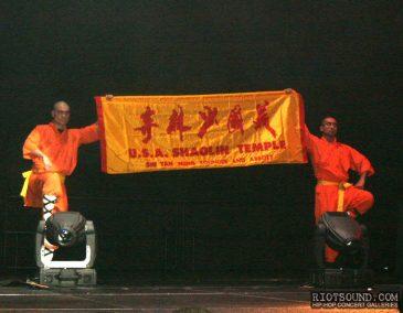 28_Shaolin_Temple_Wu_Tang_Clan