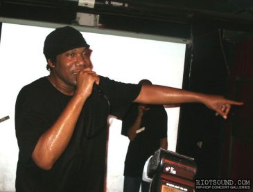 29_Boogie_Down_Productions