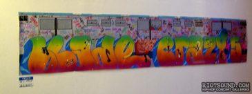 2_Blade_Graffiti