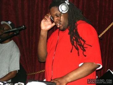2_DJ_Evil_Dee