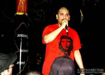 2_Immortal_Technique_Hip_Hop_MC