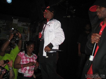 31_Brooklyn_Rap_Show