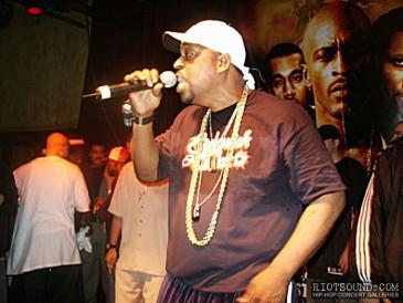 31_Hip_Hop_Legend_Grandmaster_Caz